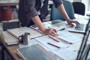 Как составить график работы: образец, виды, порядок оформления и введения в действие