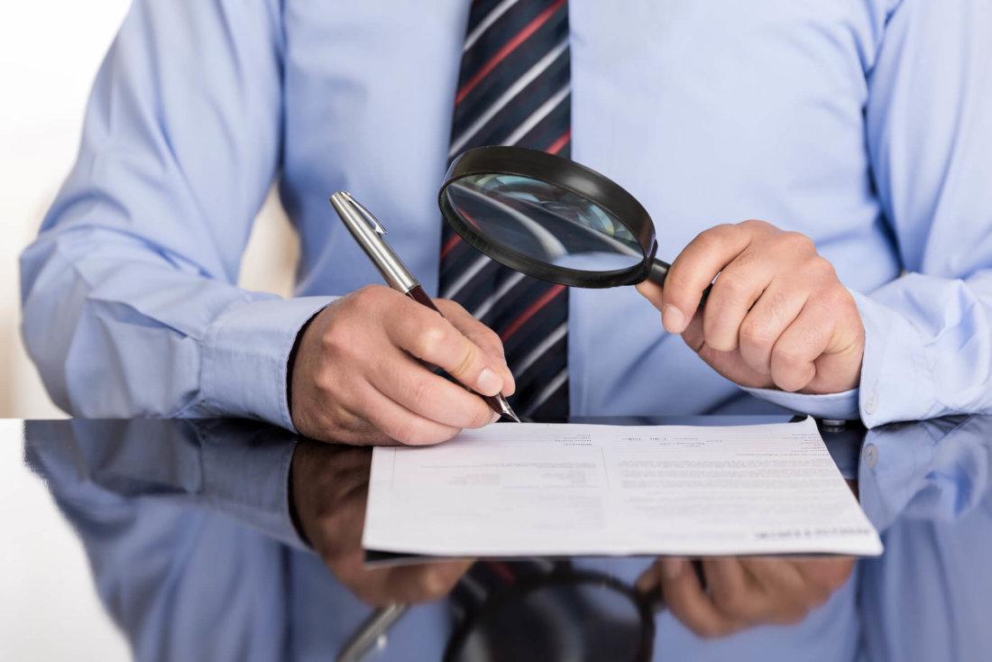 Приказ о завершении специальной оценки условий труда: выполнение предписаний