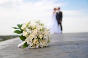 Образец заявления по семейным обстоятельствам: порядок подачи, правила оформления отпуска