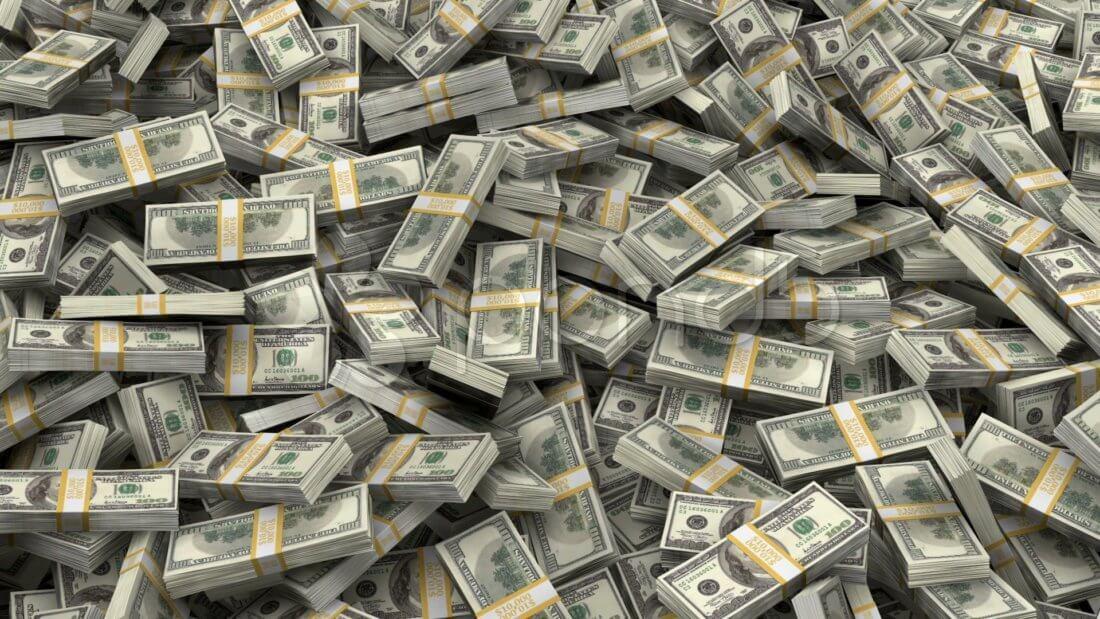 Дополнительная зарплата - это доход, включающий оплату временного простоя