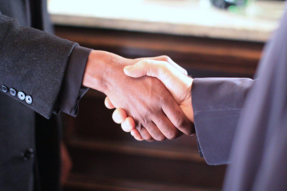 Компенсация за неиспользованный отпуск при увольнении декретницы по соглашению старон