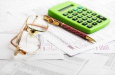 За какой период выдается справка по форме 2-НДФЛ: зависимость от предназначения документа