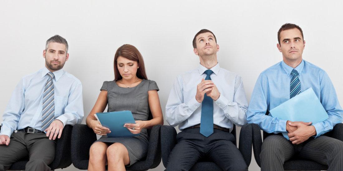 Вопросы для работодателя на собеседовании и понятие о подходящей работе