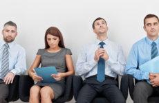 Вопросы для работодателя на собеседовании и как к ним подготовиться