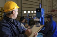Приказ о завершении специальной оценки условий труда: правила оформления