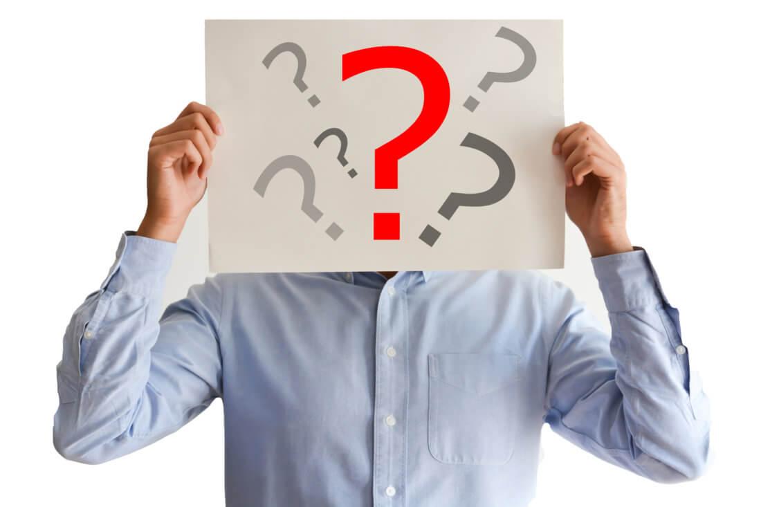 Консультация трудовой инспекции: с каким вопросом можно обратиться
