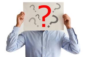 Консультация трудовой инспекции: как получить