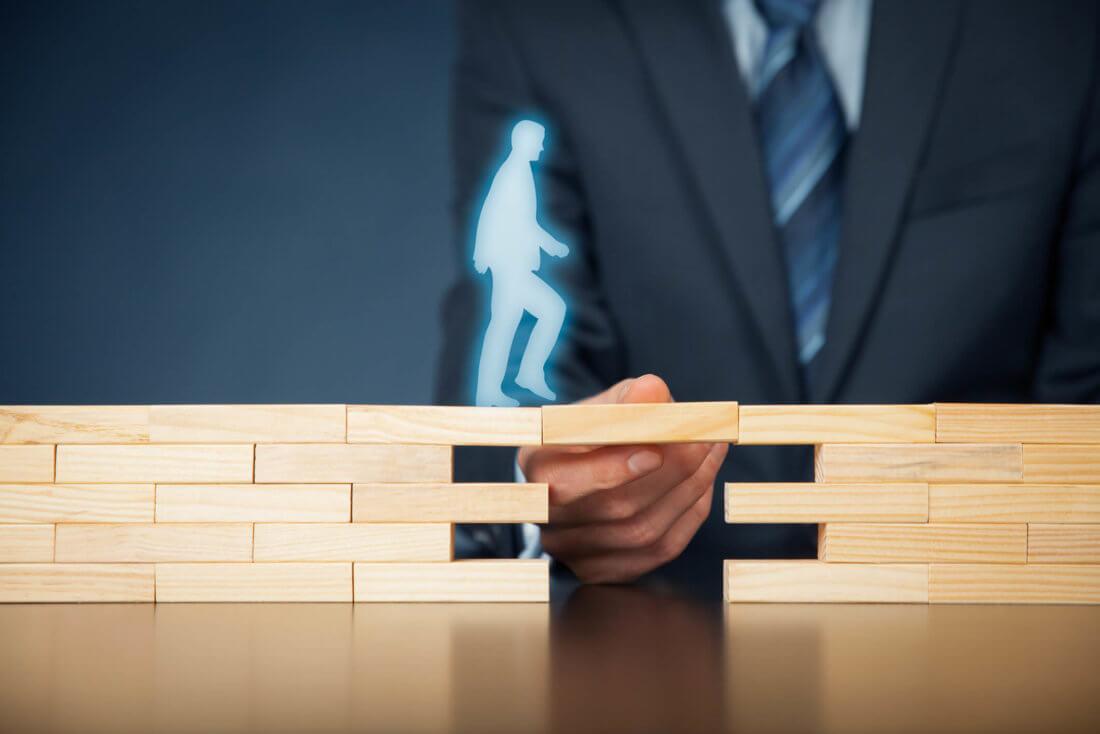 Испытательный срок при устройстве на работу: для чего нужен