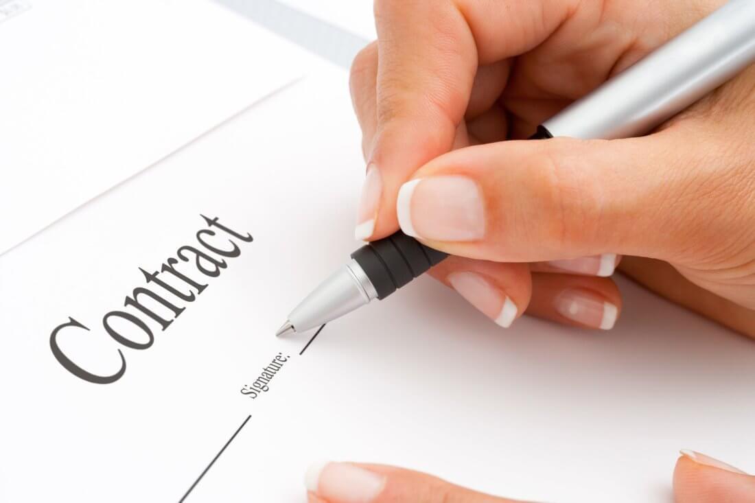 Субординация на работе - это правила, изложенные в различных документах