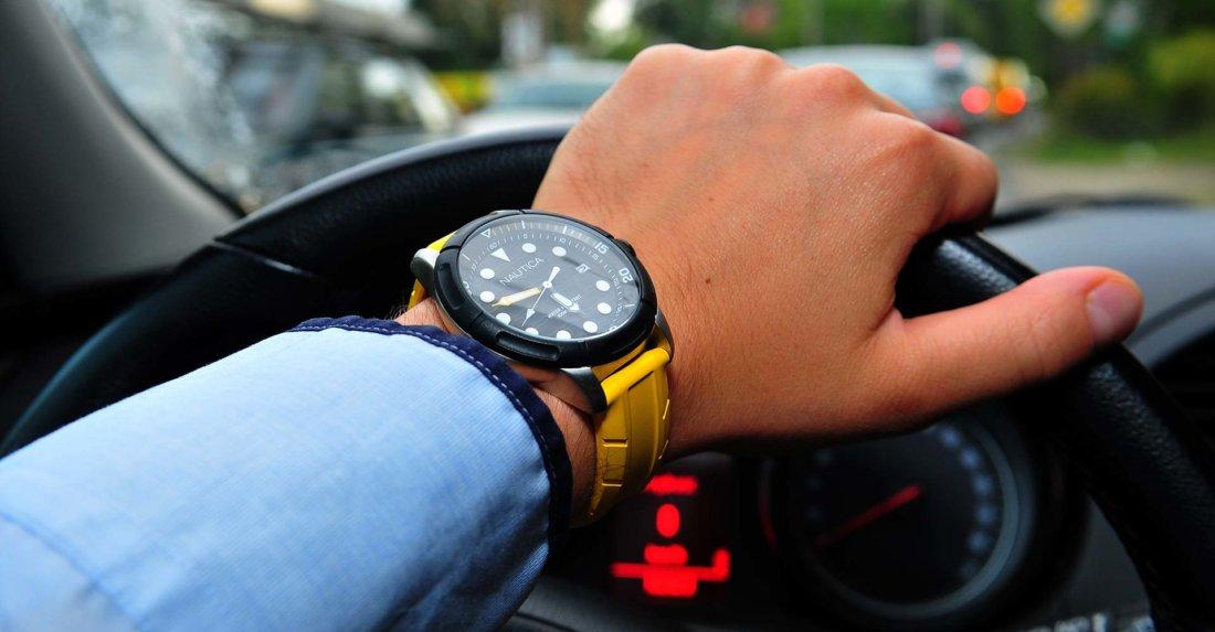 Доплата водителям за ненормированный рабочий день: понятие