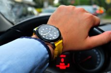 Доплата водителям за ненормированный рабочий день и правила ее расчета
