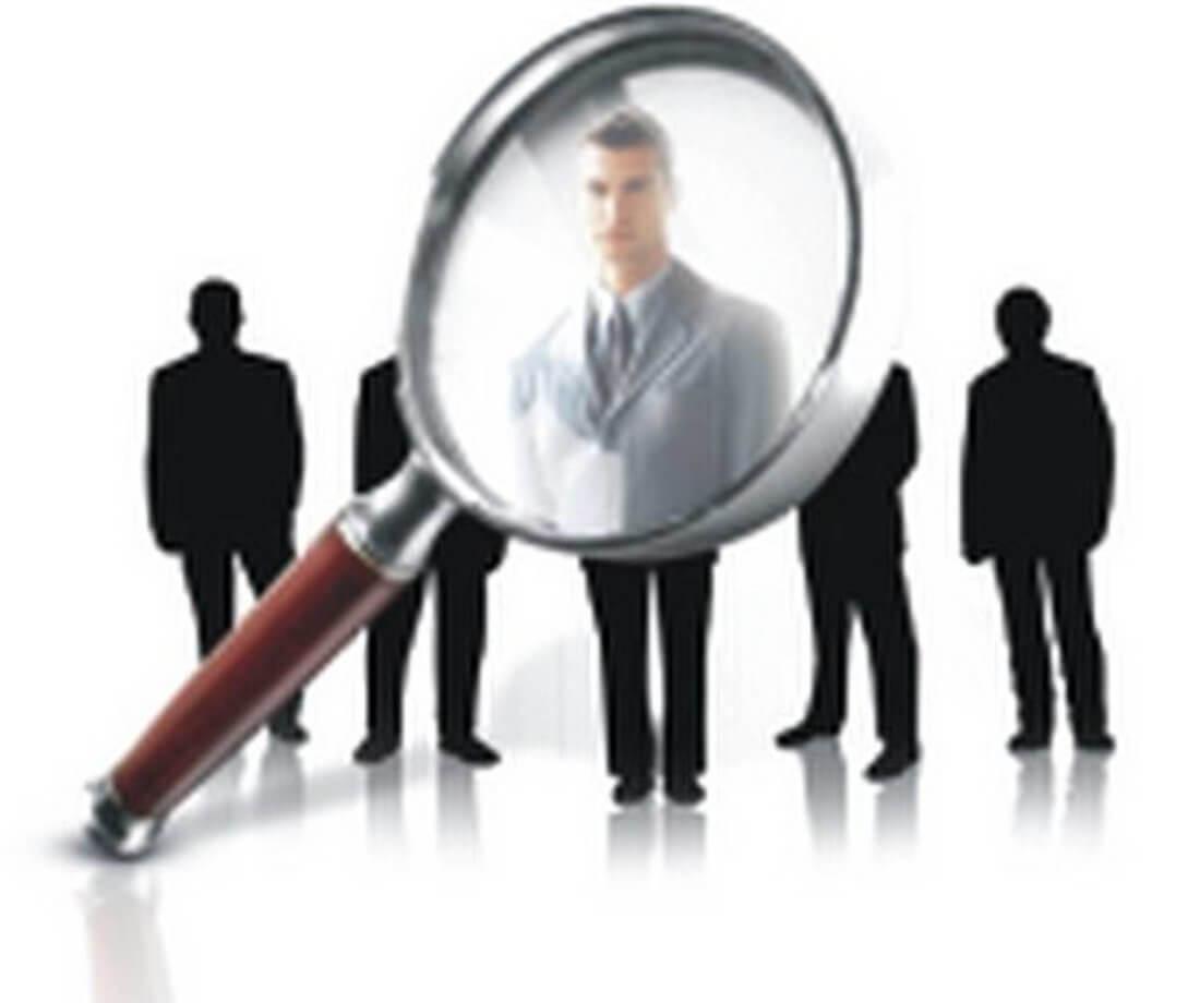 Наличие судимости при приеме на работу: кому мешает