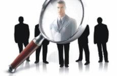 Наличие судимости при приеме на работу: влияние, особенности