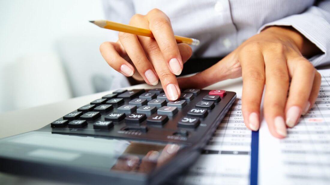 Навыки бухгалтера в резюме: основные умения