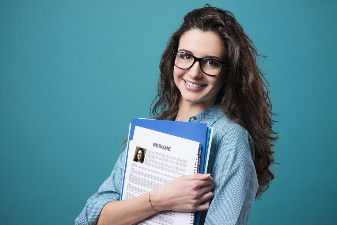 Навыки бухгалтера в резюме: основные рекомендации