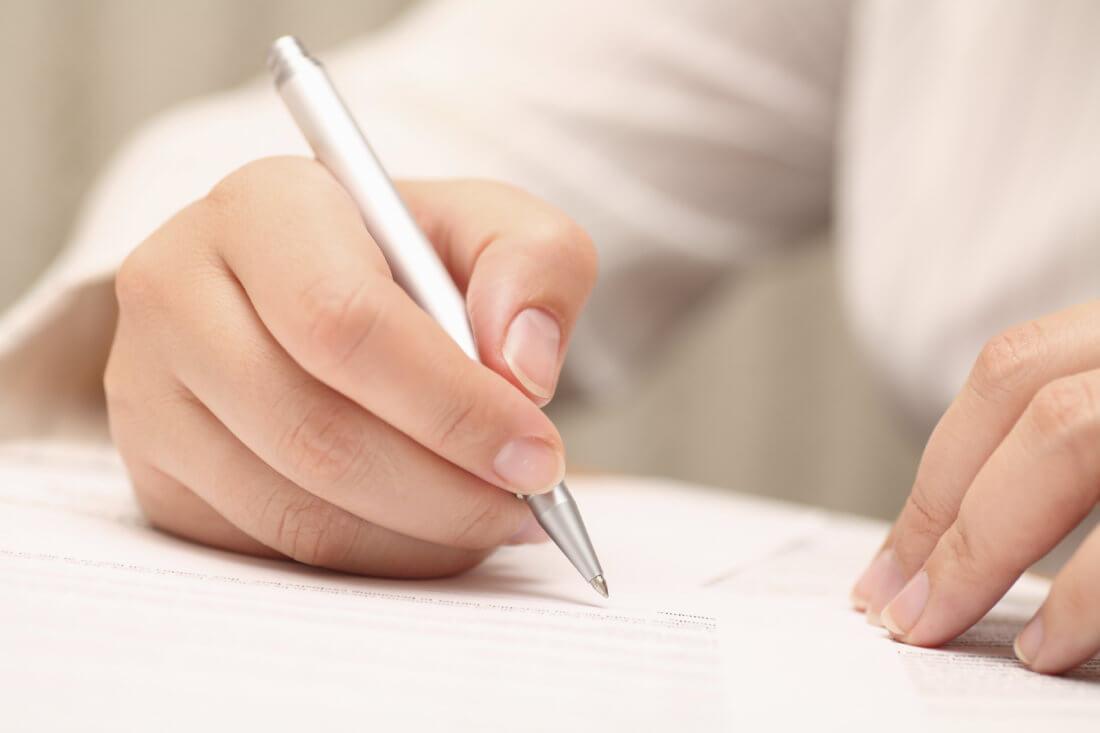 Как отпроситься с работы на один день: заявление на отпуск за свой счет
