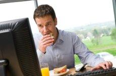Входит ли обед в рабочее время, кто имеет на него право и какова его длительность