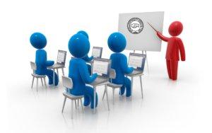 Периодичность проверки знаний по охране труда: что это, порядок проведения