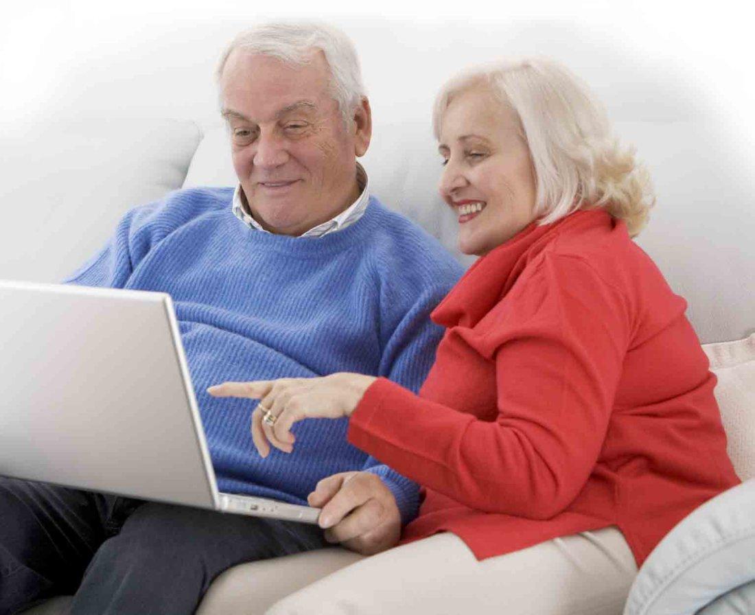 Рабочий стаж для получения пенсии в России: что включает