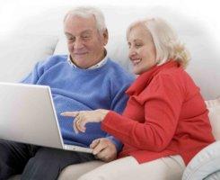 Рабочий стаж для получения пенсии в России — из чего состоит, виды, расчет