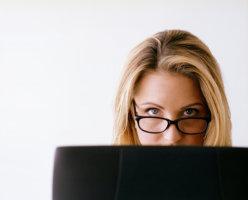 Отказ работника от перевода на другую работу и его последствия
