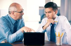 Как отпроситься с работы на 1 день: причины, заявление