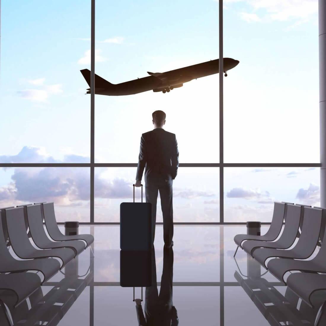 Форма Т-6 приказа на отпуск: без сохранения заработка
