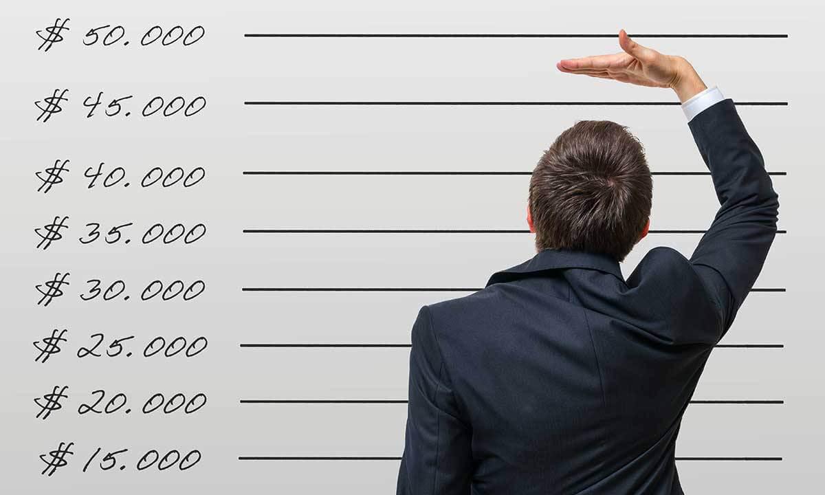 Основная и дополнительная зарплата: что это, их отличия и порядок начисления