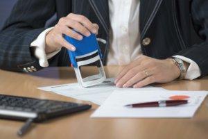 Как оформить изменение оклада сотрудника - порядок и рекомендации