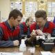 Образец положения о стажировке вновь принятых работников и правила его подготовки