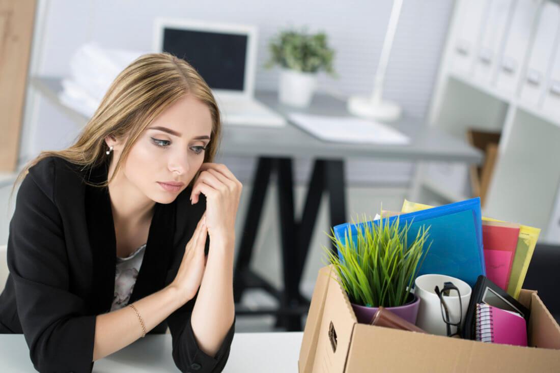 Сколько отрабатывать при увольнении по собственному желанию: сроки