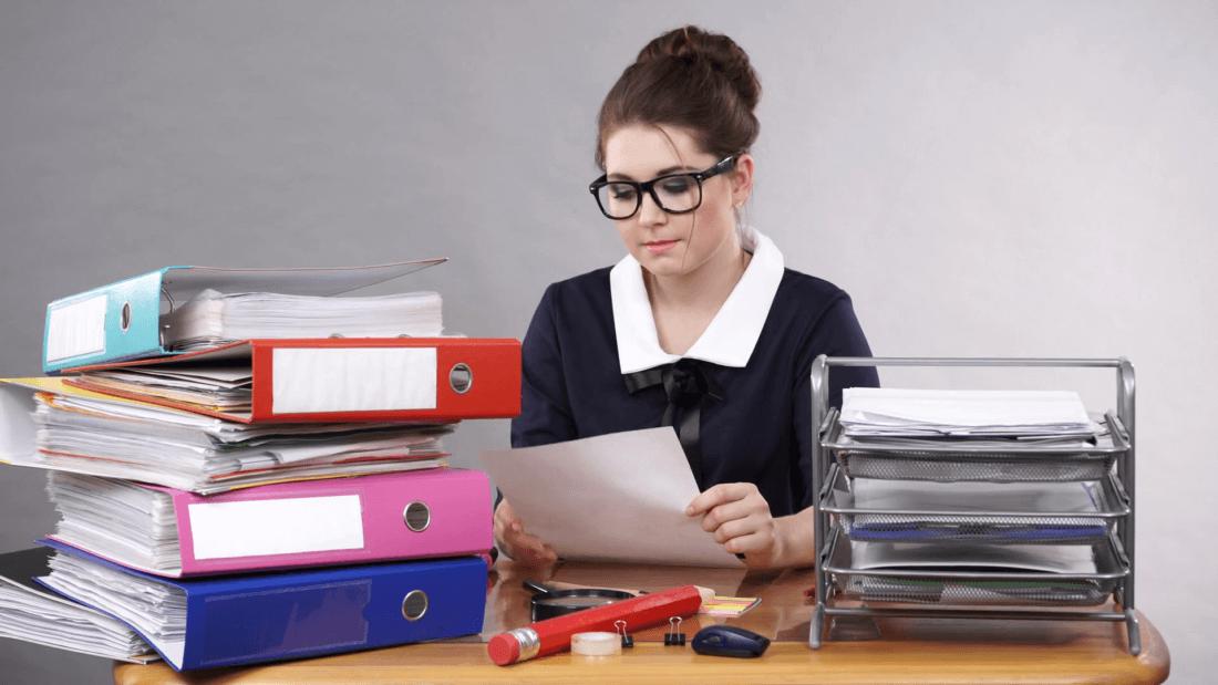 Консультация трудовой инспекции: перечень документов