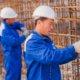 Работа в России для иностранцев, ограничения и требования законодательства
