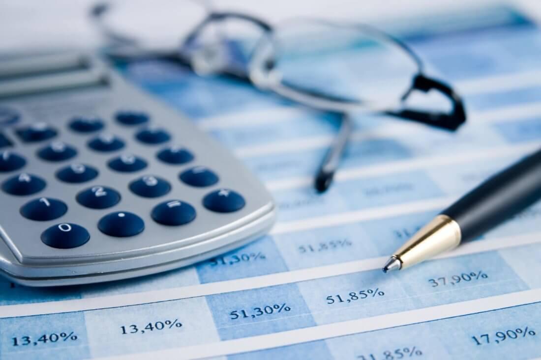 Виды оплаты труда и основные элементы