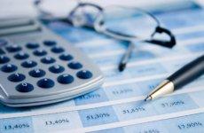 Виды оплаты труда в таблице и описаниях