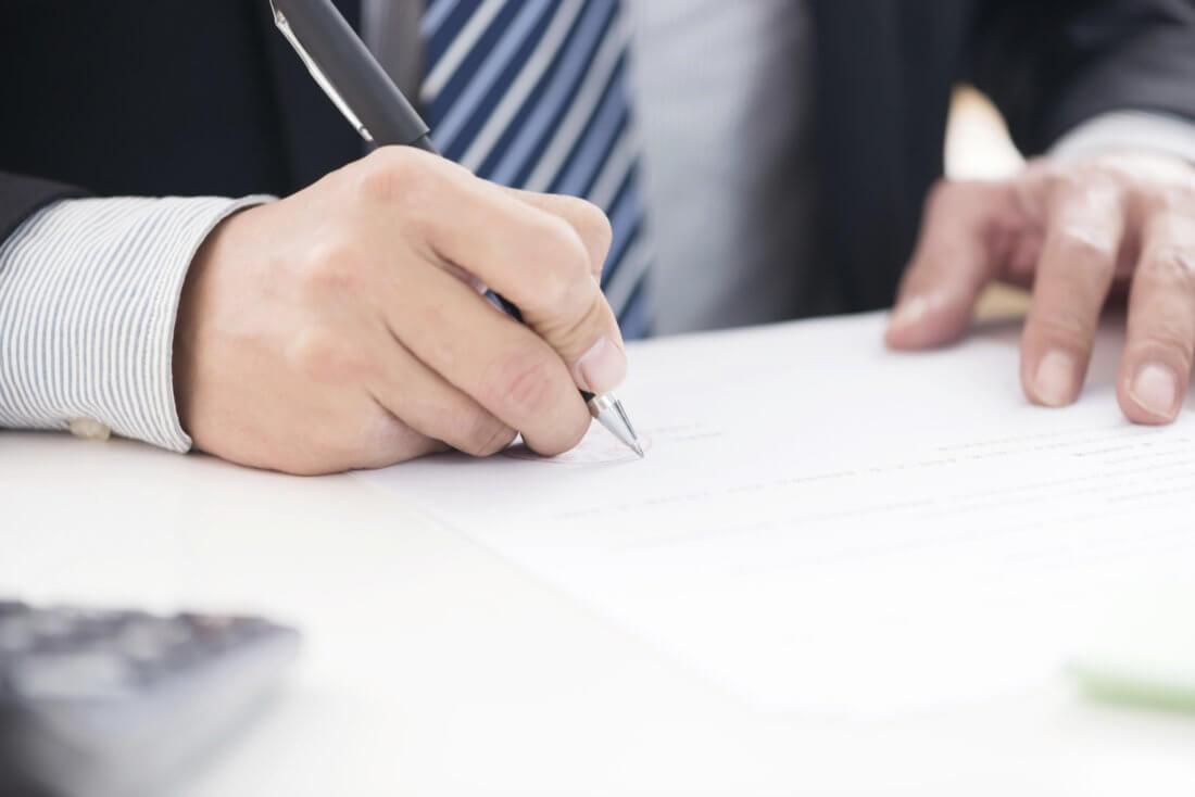 Как проверить работодателя: анкеты