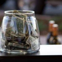 Надбавки к заработной плате, их применение и оформление
