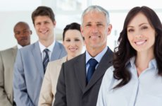 Работодатель в соответствии с трудовым законодательством обязан обеспечить комфортные условия труда