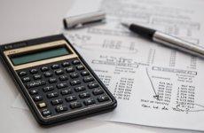 Формула расчета зарплаты и ее составные элементы