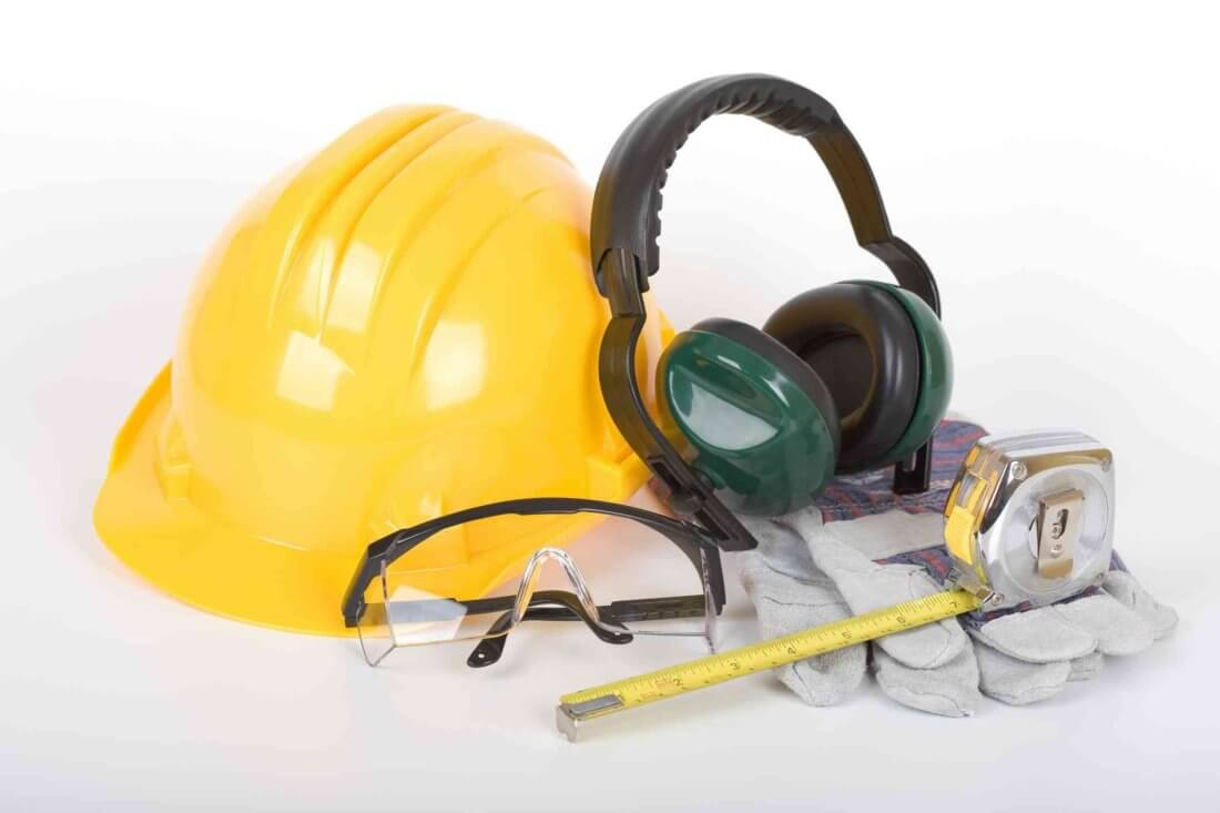 Виды ответственности за нарушение требований охраны труда: административная
