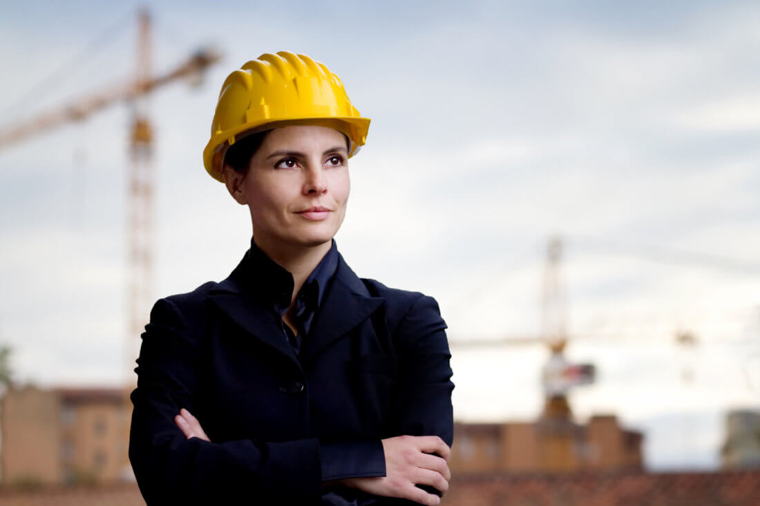 Виды ответственности за нарушение требований охраны труда и роль инженера по ОТ