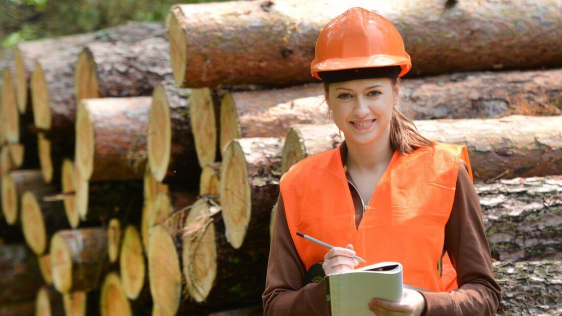 Требования к инженеру по охране труда согласно законодательству