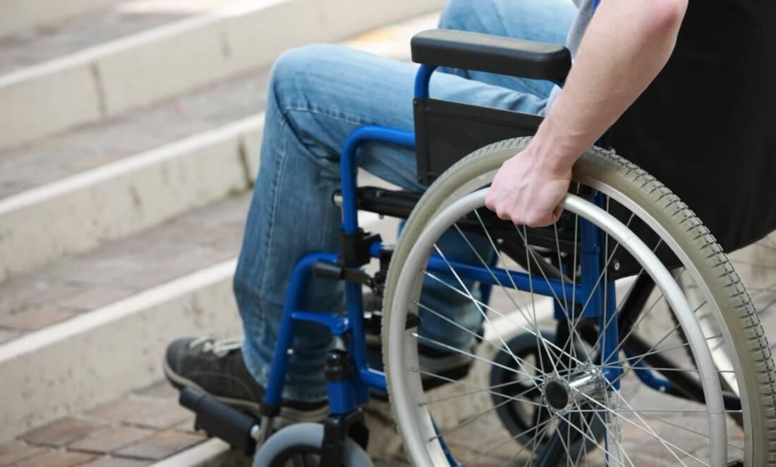 Порядок увольнения по инвалидности - Портал Закона