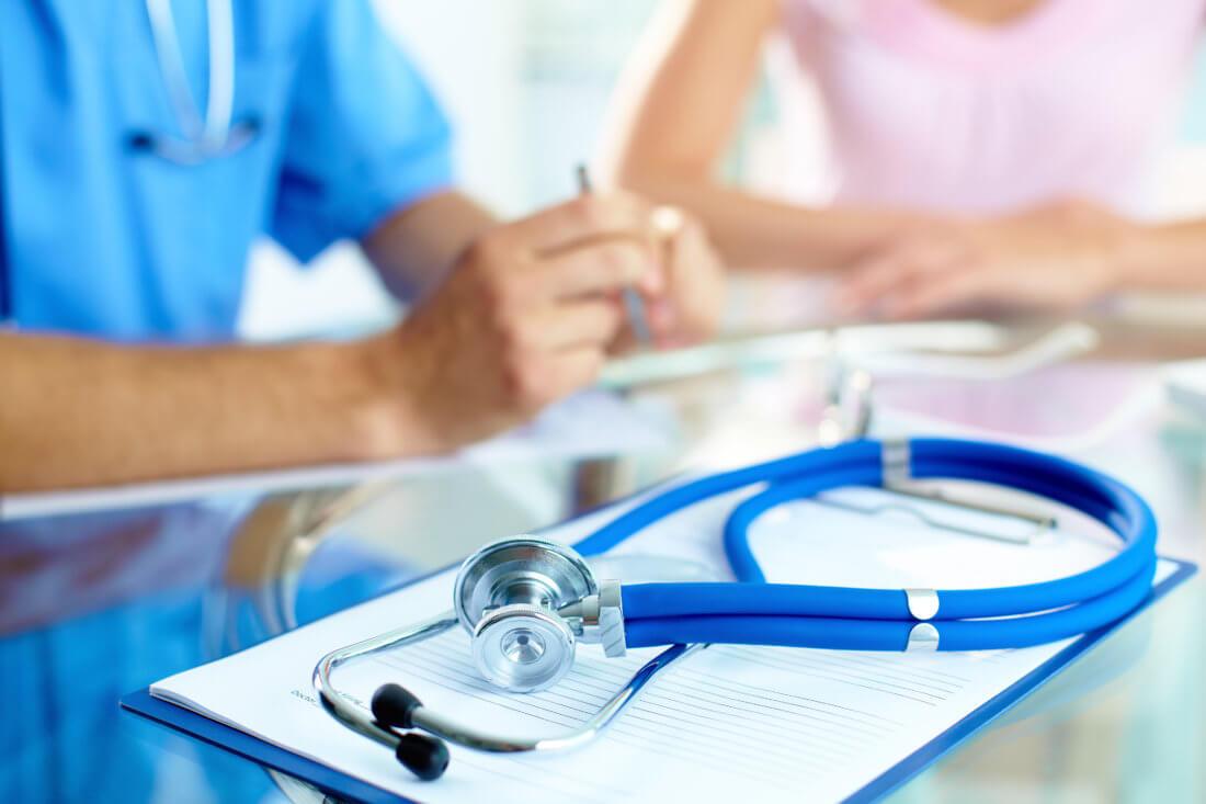 На сколько дней дают больничный при ОРВИ и в каких случаях отказывают