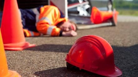 Комиссия по расследованию несчастных случаев, порядок ее формирования и работы