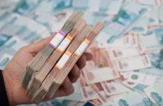 Удержание из заработной платы излишне выплаченных сумм имеет свои особенности в зависимости от вида