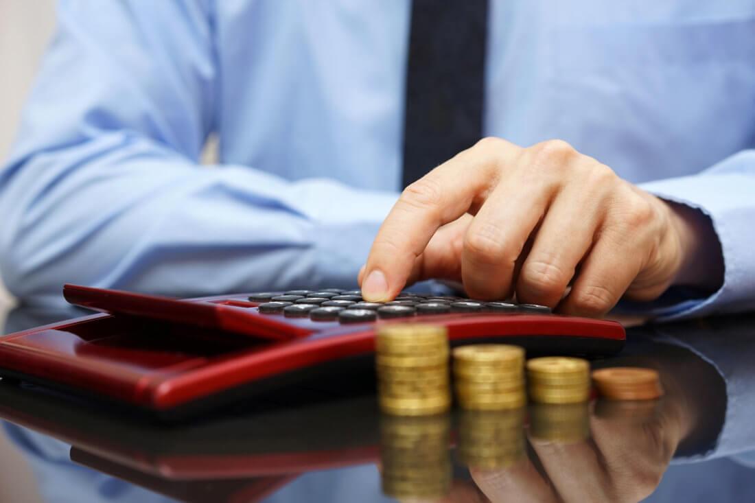 Облагается ли материальная помощь налогами
