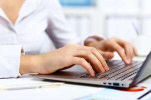 Как проверить работодателя – допустимые способы
