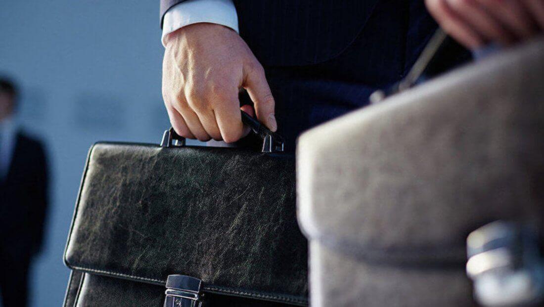 Гражданским служащим, имеющим ненормированный служебный день, предоставляется дополнительный отпуск