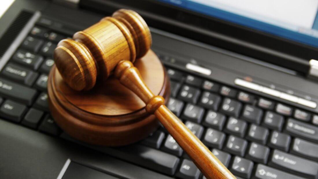 Как проверить работодателя: судебная история